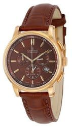 Charmex Men's Kyalami Watch for $229 + free shipping