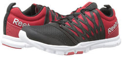 Reebok at 6pm: !!Up to 75% off!!, deals from $10 + free shipping