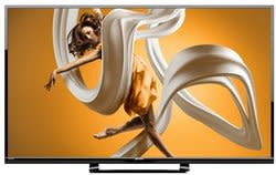 "Sharp Aquos 48"" 1080p LED LCD HDTV for $429 + free shipping"
