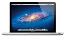Refurbished Apple MacBook Pro Laptops: Deals !!from $929!! + free shipping