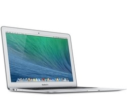 Refurb Apple MacBook Air Laptops !!from $869!! + free shipping