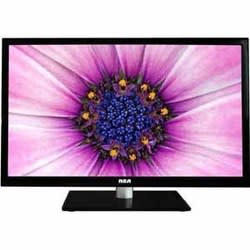 "RCA 32"" 720p LED LCD HDTV for $159 + pickup at Fry's"