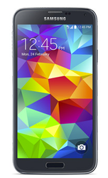 Samsung Galaxy S5 16GB Android Phone for T-Mobile for $475 + $10 s&h