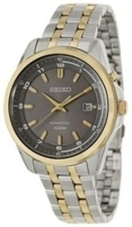 Seiko Men's Core Watch for $95 + free shipping