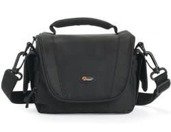 Lowepro Camera Bags w/ up to $13 Sears credit !!from $15!! + pickup at Sears