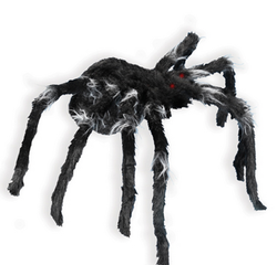 Jumping Spider Animated Decoration for $30 + $8 s&h