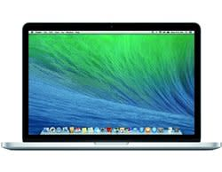 "MacBook Pro i5 13"" Laptop w/ Retina for $1,300 + free shipping for students"