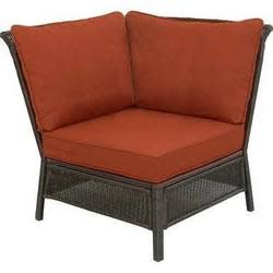 Patio & Garden items at Target: Up to 40% off + extra $5 off w/ $50 or more