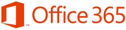 Office 365 for PC or Mac for free for students and teachers