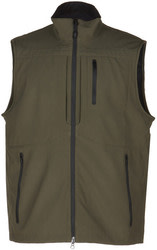5.11 Men's Covert Vest for $45 + free shipping