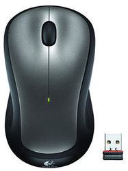 Logitech M310 Wireless Optical Mouse for $9 + pickup at Walmart