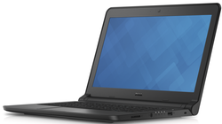 "Dell Latitude 3340 Celeron Dual 1.4GHz 13"" Laptop for $539 + free shipping"