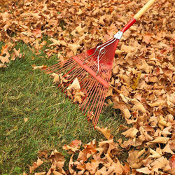 Get a Jump Start on Preparing Your Home and Garden for Fall