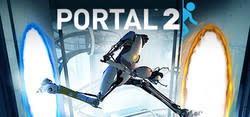 Half-Life and Portal Soundtrack MP3 Albums for free