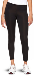 New Balance Women's Go 2 Tights for $20 + free shipping via Prime