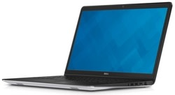"Dell Inspiron 15 Haswell i5 Dual 16"" Touch Laptop for $550 + free shipping"