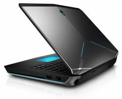 "Alienware 14 Haswell i5 14"" Laptop w/ Backpack for $1,079 + free shipping"