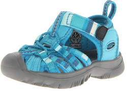 Keen Kids' Sandals from $15 + free shipping via Prime