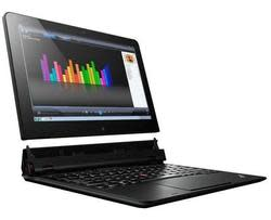 Lenovo Surprise 3-Day Sale: !!Up to $292 off!! laptops, desktops, and tablets