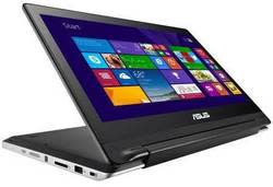 "ASUS Transformer Haswell i5 13"" 1080p Touch Laptop for $699 + free shipping"