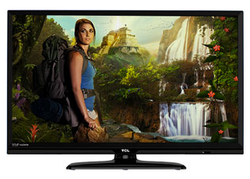 "TCL 32"" 720p LED LCD HDTV for $159 + free shipping"