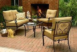 Clearance Patio and Grill Items at Sears: !!Up to 70% off!! + $35 off $300, more