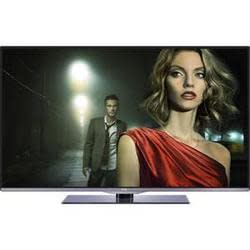 "TCL 50"" 120Hz 4K LED LCD UHD TV for $450 + free shipping"
