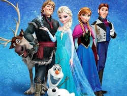 Disney Frozen at Kohl's: Up to 50% off + extra 15% off, $10 Kohl's Cash w/ $50