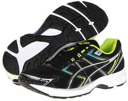 ASICS at 6pm: !!Up to 76% off!!, deals from $8 + free shipping