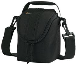 Lowepro Camera Bags w/ up to $13 Sears credit from $15 + pickup
