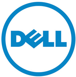 Dell Small Business coupons: 25% off desktops, 20% off laptops, more