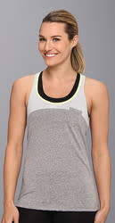 Under Armour at 6pm: !!Up to 65% off!!, deals from $7 + free shipping