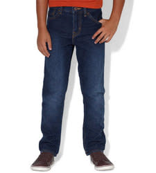 The Children's Place: 50% off denim, 40% off everthing else + extra 20% off