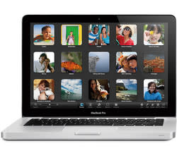 Apple MacBooks at Best Buy: !!Up to $125 off!! + extra $100 off for students