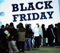 13 Ways Black Friday 2014 Will Be Different
