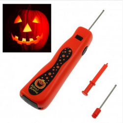 Power Pumpkin Carver for $8 + free shipping