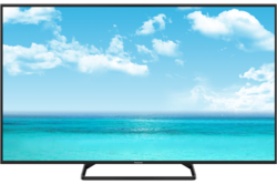 "Panasonic 60"" 120Hz 1080p WiFi LED LCD Smart TV for $800 + free shipping"