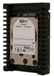 Western Digital 500GB SATA 6Gbps 10k Hard Drive for $120 + free shipping
