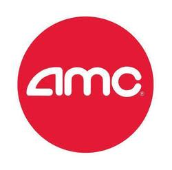 AMC Theatres coupon: Large popcorn for $1