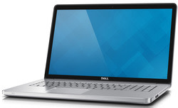Dell Home Columbus Day Sale: !!Up to 40% off!! + $50 off $700, free shipping