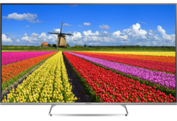 "Panasonic 55"" 240Hz 1080p WiFi LED LCD Smart TV for $800 + free shipping"