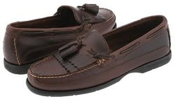Sperry Top-Sider at 6pm: Up to 80% off, deals from $6 + free shipping