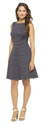 Women's Dresses at Target: Buy 1, get 2nd 50% off