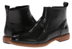 Kenneth Cole Unlisted Men's Need 2 Be Boots for $48 + free shipping