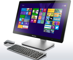 Lenovo Super Savings Sale: !!Up to 44% off!!, from $200 + free shipping