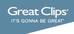 Upcoming at Great Clips: Haircut for !!free!! for Military