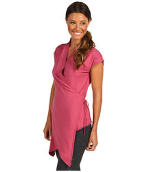 New Balance Women's Bohemian Wrap for $16 + free shipping