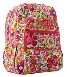 Vera Bradley: !!Up to 70% off!!, deals from $13 + $8 s&h