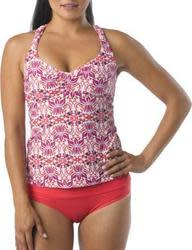 Prana Women's Manori Tankini Top for $30 + pickup at REI