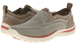 Skechers at 6pm: !!Up to 77% off!!, deals from $12 + free shipping